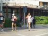 verona-marathon-07102012-115