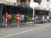 verona-marathon-07102012-116