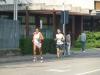 verona-marathon-07102012-117