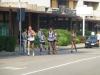 verona-marathon-07102012-118