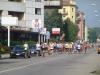 verona-marathon-07102012-120