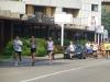 verona-marathon-07102012-121