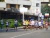 verona-marathon-07102012-122