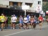 verona-marathon-07102012-123