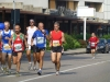 verona-marathon-07102012-124