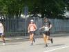 verona-marathon-07102012-126