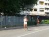 verona-marathon-07102012-127