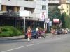 verona-marathon-07102012-129