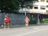 verona-marathon-07102012-130