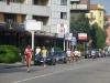 verona-marathon-07102012-131