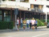 verona-marathon-07102012-133