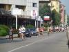 verona-marathon-07102012-134