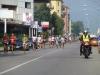 verona-marathon-07102012-135