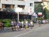 verona-marathon-07102012-136