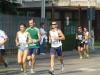 verona-marathon-07102012-137