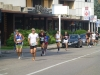verona-marathon-07102012-138