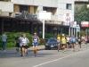 verona-marathon-07102012-139