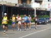 verona-marathon-07102012-140
