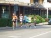 verona-marathon-07102012-141