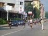 verona-marathon-07102012-144