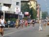 verona-marathon-07102012-145
