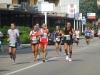 verona-marathon-07102012-146
