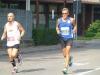 verona-marathon-07102012-147