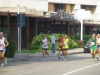 verona-marathon-07102012-148
