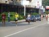 verona-marathon-07102012-149
