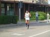 verona-marathon-07102012-150