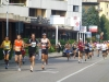 verona-marathon-07102012-151