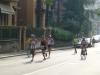 verona-marathon-07102012-152