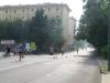 verona-marathon-07102012-153