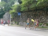 verona-marathon-07102012-154