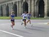 verona-marathon-07102012-157