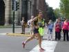 verona-marathon-07102012-158