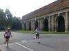 verona-marathon-07102012-159
