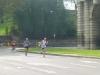 verona-marathon-07102012-160