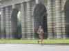 verona-marathon-07102012-165