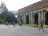 verona-marathon-07102012-167