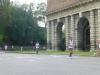 verona-marathon-07102012-168