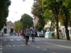 verona-marathon-07102012-170