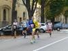 verona-marathon-07102012-171