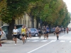 verona-marathon-07102012-172