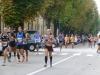 verona-marathon-07102012-173