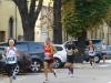 verona-marathon-07102012-174