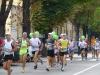 verona-marathon-07102012-175