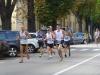 verona-marathon-07102012-176