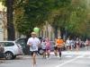 verona-marathon-07102012-177