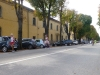 verona-marathon-07102012-178